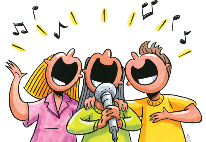 cantare_1.jpg