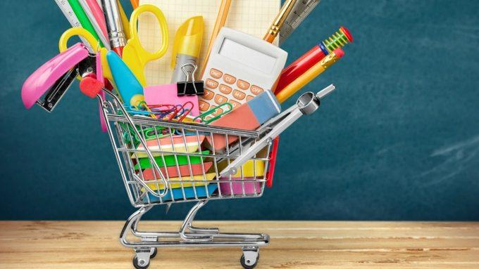 25590-back-to-school-shopping-1200.1200w.tn_.jpg